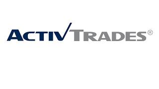 GOLD - USD - CAC 40, DAX 30, SP 500, NASDAQ, GOLD, EURUSD : Point hebdomadaire de marché | ActivTrades