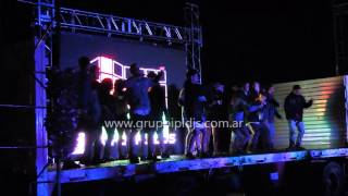 preview picture of video 'PRIMAVERA MERCEDES 2013 COLEGIO SANTA MARIA / GRUPO IPL DJS - www.grupoipldjs.com.ar'