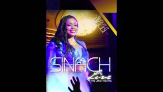 Sinach  You Are A Wonder + Lyrics