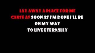 Gambar cover So Far Away - Avenged Sevenfold Karaoke