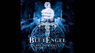 BlutEngel - What You Get [HD]