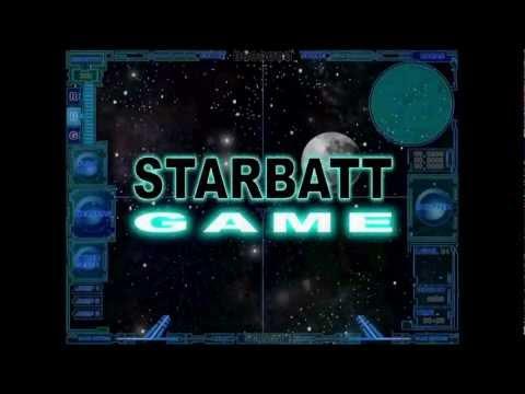 Video of Starbatt