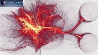 Super Intelligence: Memory Music, Focus Music with Binaural Beats - Concentration Music