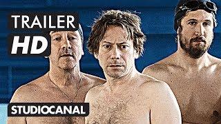 Ein Becken voller Männer Film Trailer