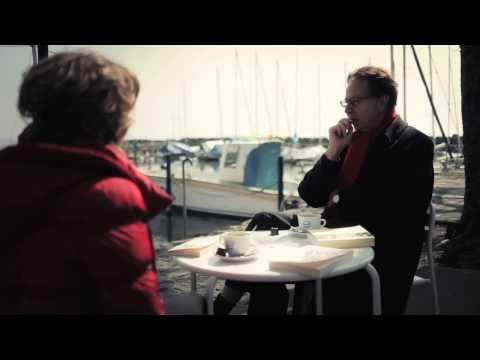 Vidéo de Isabelle Aeschlimann