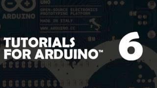 Download Youtube: Tutorial 06 for Arduino: Serial Communication and Processing