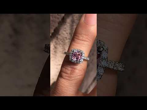 eng041a-pinksapphire center stone