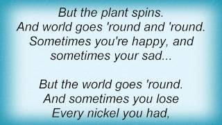 Barry Manilow - But The World Goes 'round Lyrics_1