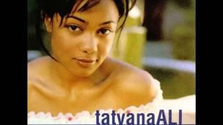 Tatyana Ali - Everytime (Blacksmith's R&B Rub)