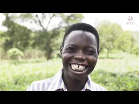 Help us create a Permaculture Village for Refugee Communities in Uganda
