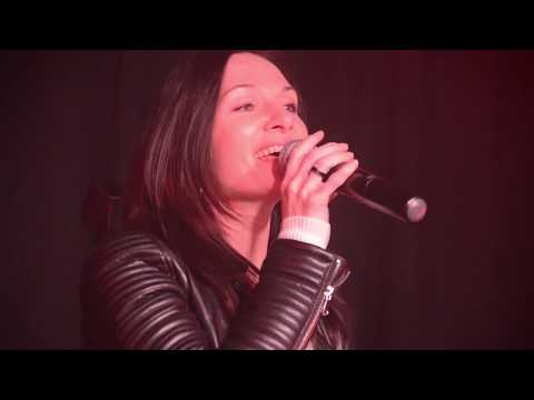 acoustic TREE mit Lilli  - Mix mit 3 Songs