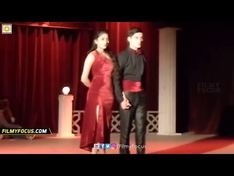 Sai Pallavi Shocking And Mind Blowing Tango Dance Rare Unseen Fida Actress Filmyfocus Com