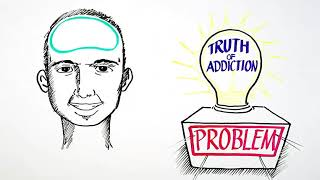How To Beat Addiction Without Rehab | MUST WATCH!