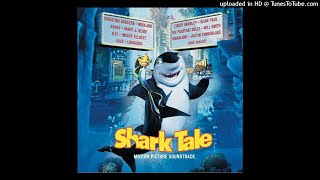 11. Fan 3 - Digits (Shark Tale OST)
