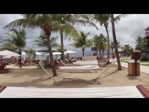 Sandals LaSource Grenada - The Newest Diamond of the Caribbean