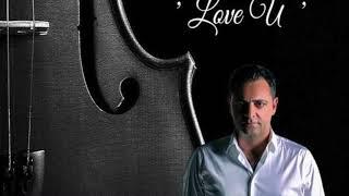 Sertaç Kaya   Love U (Extended Mix)