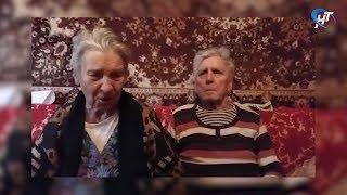 Мошенники доводят до инсультов бабушек и дедушек от Новгорода до Иванова