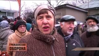 Как Кремль пытается вернуть ЛДНР в Украину — Гражданская оборона. Спецвыпуск, 24.08