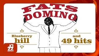 Fats Domino - Rising Sun
