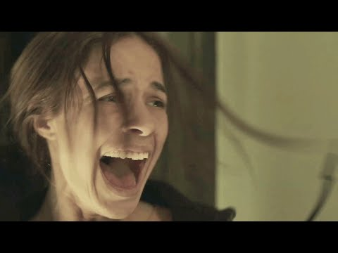 The Dorm (Trailer)