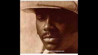 Take A Love Song- Donny Hathaway