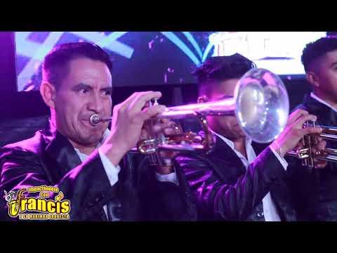 La Cafetera - Francis y su Marimba Orquesta