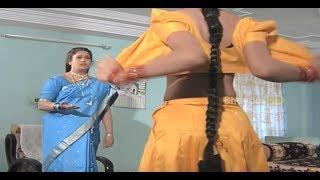Naa Manassulonu Nuvve Telugu Full Movie Part 3 - Tanikella Bharani, Nag