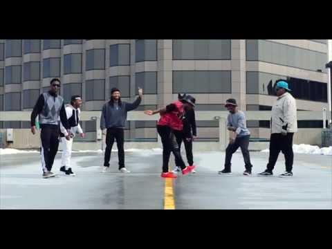 Oh Dont Do It (OMG VIRAL DANCE VIDEO) @BabyEyeTaylor