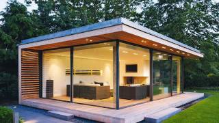 Home Extensions:  Cool Home Extension Ideas And Designs