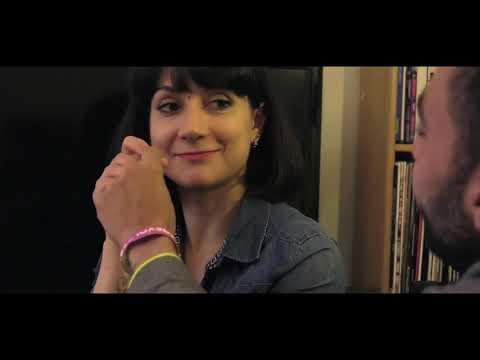 Elise LARTIZIEN-GIULIANI bande démo