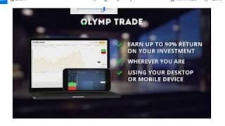 exchange traded blockchain fund, steam trading cards exchange, trading on the stock exchange forex