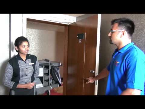 mp4 Housekeeping Entering The Guest Room, download Housekeeping Entering The Guest Room video klip Housekeeping Entering The Guest Room