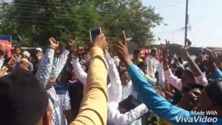 Chala Chala 're Mere Taj Ka Sandal 2016 Urs*dY