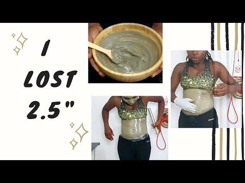 Wellness pentru pierderea în greutate de viață kernersville nc