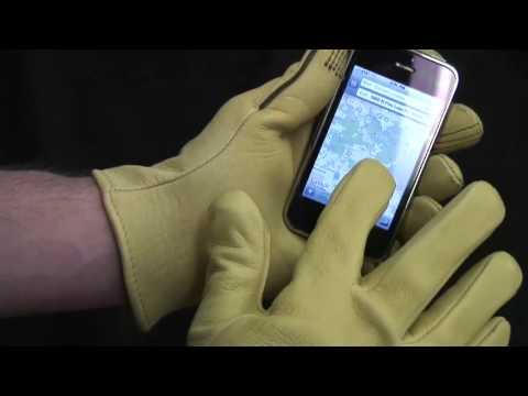 Aerostich-Competition-Elkskin-Roper-Touchscreen-Gloves-65