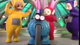 teletubbies theme song 500%