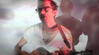 <b>Jesse Harris</b>  Rocking Chairs Feat Norah Jones Music Video