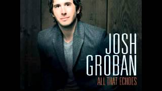 Satellite - Josh Groban