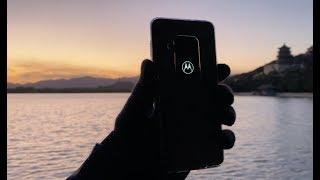 Motorola One Zoom Test Fazit nach 3 Monaten