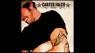 Country Music - Carter Falco - If It Ain't One Thing