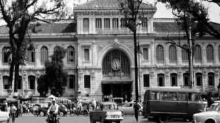 Thơ Phổ Nhạc:Niềm Thương Nỗi Nhớ SàiGòn-HoàngDũng
