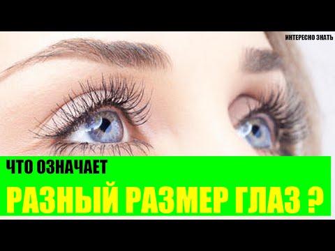 Полный курс восстановления зрения в.г. жданова