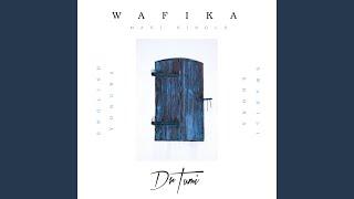 Wafika (English Version)