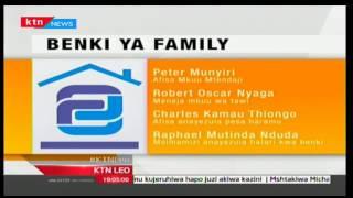 Mkurugenzi wa mashtaka Keriako atoa agizo la kufunguliwa mashtaka maafisa saba wa Benki ya Family