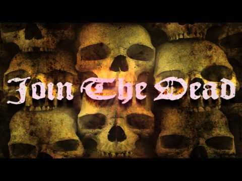 Join The Dead ( Sampler )