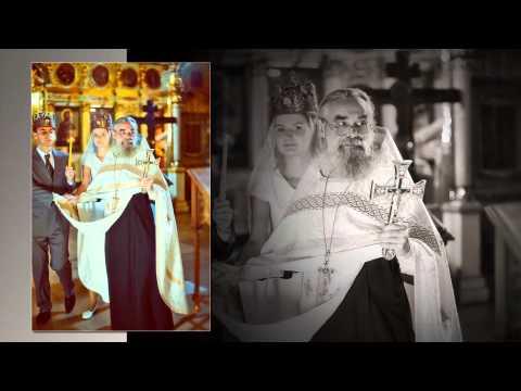 Упц кп харьковская епархия храмы адреса