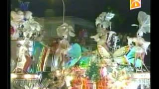 preview picture of video 'Holguín de fiesta con los Van Van en este verano'