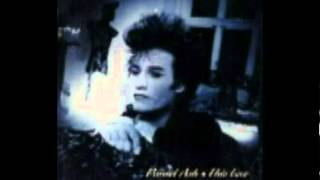 DANIEL ASH - Coming Down (slow version)[from: This Love EP: USA 1991] mp3