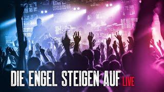 """Subway to Sally – Die Engel steigen auf – Live (""""Alles was das Herz will"""")"""