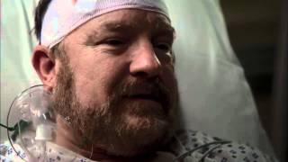 Supernatural - A Morte De Bobby